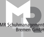 MR-Schuhmanagement